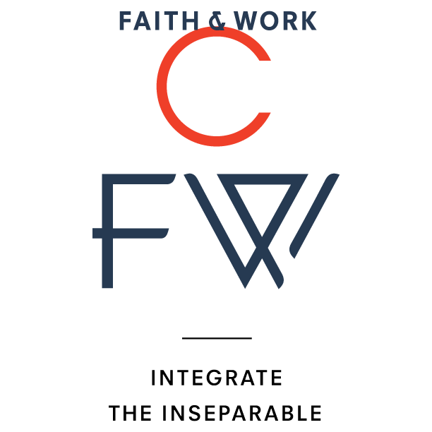 Center for Faith and Work